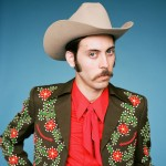 Daniel Romano on Broadcasting From Home